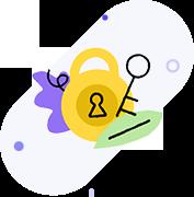 sassico pricing icon