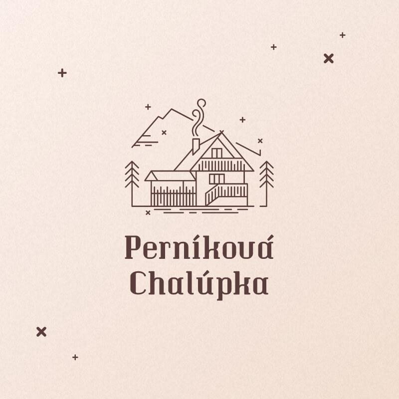pernikova-logo